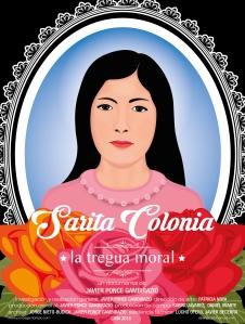 sarita-colonia-la-tregua-moral-afiche